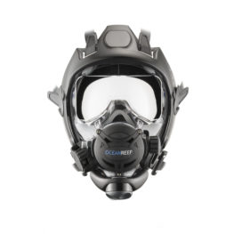 Oceanreef full face mask