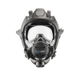 Oceanreef full face mask