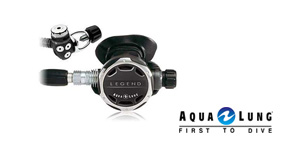 Aqualung Legend Regulator